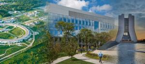 As 12 melhores universidades de pesquisa em Computação Quântica do mundo